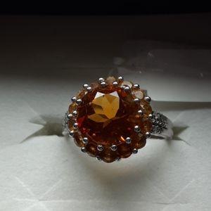 Ring (7887)